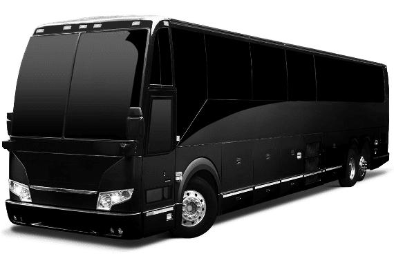 9-coach bus