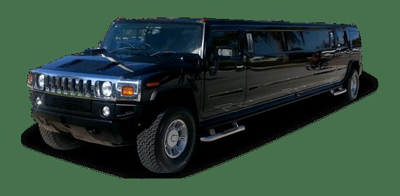 hummer-limo-black
