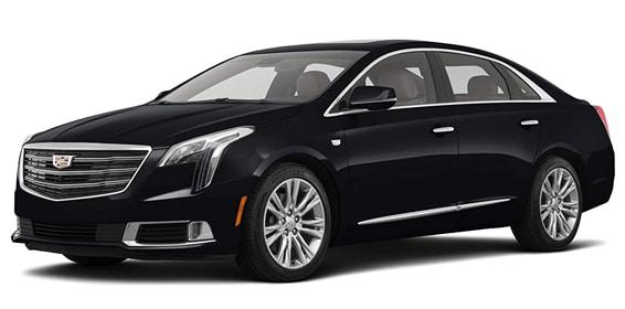 CadillacXTS2-small